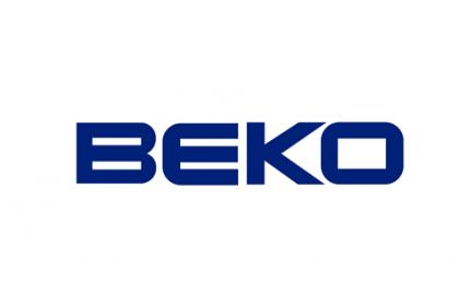 Servicio técnico Beko Tenerife
