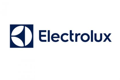 Servicio técnico Electrolux Tenerife