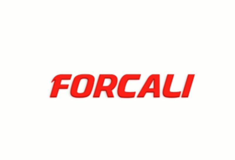 Servicio técnico Forcali Tenerife