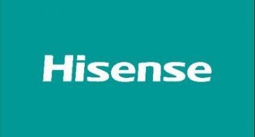 Servicio técnico Hisense Tenerife