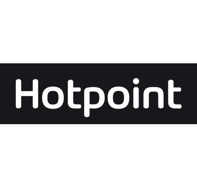 Servicio técnico Hotpoint Tenerife