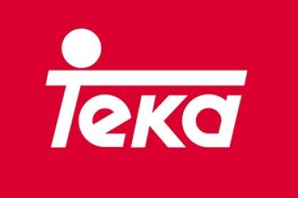 Servicio técnico Teka Tenerife