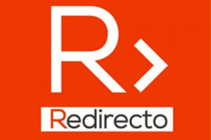 Servicio técnico eléctrodomésticos Tenerife