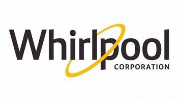 Servicio técnico Whirlpool Tenerife